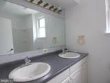 11-1 Florence Tollgate Place - Photo 5