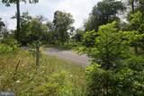 Lot #55 Rocky Camp Road - Photo 25