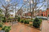 1007 Massachusetts Avenue - Photo 2