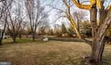 5 Treemont Drive - Photo 42