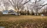 5 Treemont Drive - Photo 43