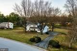 5 Treemont Drive - Photo 46