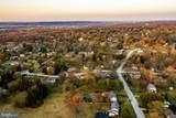 5 Treemont Drive - Photo 54