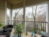 9450 Silver King Court - Photo 27