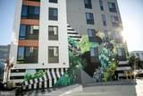 1410 31ST Street - Photo 27