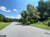 625 Weller Drive - Photo 18