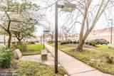 4600 Duke Street - Photo 7