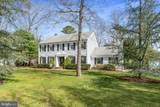 21 Princeton Drive - Photo 1