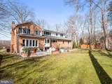 8782 Peabody Street - Photo 11