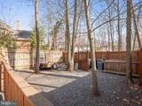 8782 Peabody Street - Photo 13