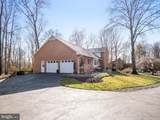8782 Peabody Street - Photo 15