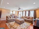 8782 Peabody Street - Photo 41