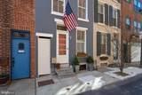1712 Panama Street - Photo 3
