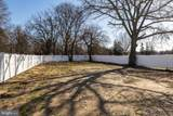 1006 Cinnaminson Avenue - Photo 30