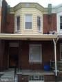 1836 Harrison Street - Photo 5