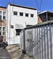 3121 Cliftmont Avenue - Photo 12