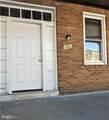 3121 Cliftmont Avenue - Photo 2