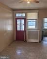 3121 Cliftmont Avenue - Photo 6