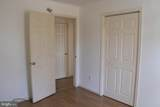 26136 Chaucer Street - Photo 25