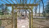 4208 Southview Lane - Photo 45