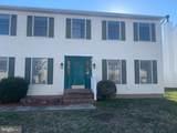 29846 Standish Street - Photo 1