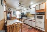 3207-09 Memphis Street - Photo 11