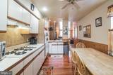 3207-09 Memphis Street - Photo 12