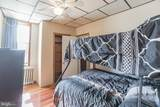 3207-09 Memphis Street - Photo 25