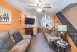 3207-09 Memphis Street - Photo 4