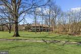 5151 Harpers Farm Road - Photo 41