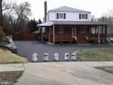 12031 Valleywood Drive - Photo 10