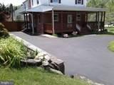 12031 Valleywood Drive - Photo 12