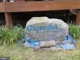 12031 Valleywood Drive - Photo 2