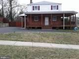 12031 Valleywood Drive - Photo 3