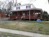 12031 Valleywood Drive - Photo 4