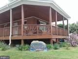 12031 Valleywood Drive - Photo 7