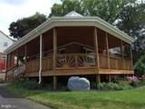 12031 Valleywood Drive - Photo 8