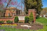 701 Ridge Drive - Photo 55