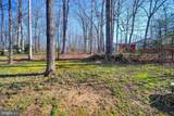 102 Happy Creek Road - Photo 18