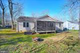 102 Happy Creek Road - Photo 19