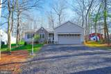102 Happy Creek Road - Photo 20