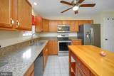 102 Happy Creek Road - Photo 4