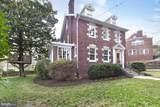 402 Masonic View Avenue - Photo 19