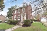 402 Masonic View Avenue - Photo 49