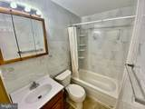 510 Washington Avenue - Photo 1