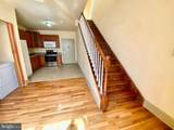 510 Washington Avenue - Photo 8