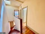 510 Washington Avenue - Photo 9