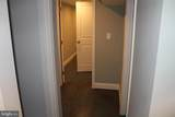 1429 Federal Street - Photo 21