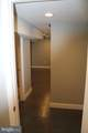 1429 Federal Street - Photo 22