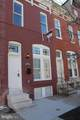 1429 Federal Street - Photo 28